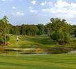 Heritage Golf Links - hole 9