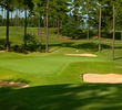 Heritage Golf Links - No.  3