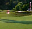 Steel Canyon Golf Club - 5th
