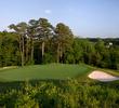Steel Canyon Golf Club - 14th hole