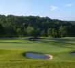 Steel Canyon Golf Club - 6th