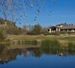 Eagle Glen Golf Club - no. 18