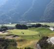 Eagle Glen Golf Club - no. 10