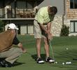 Arnold Palmer Golf Academy - instruction