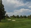 Eagle Crest Resort - Challenge golf course
