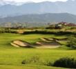 Morongo Golf Club at Tukwet Canyon - Legends Course - 17