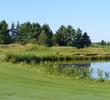 Grand Traverse Resort - Bear golf course - 8th