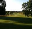 Grand Traverse Resort - Wolverine golf course - 1st
