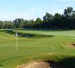 Grand Traverse Resort - Bear golf course - 2nd