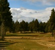 Aspen Lakes Golf Club