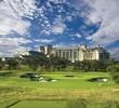 TPC San Antonio - Oaks Course - hole 16