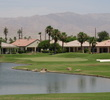 Heritage Palms Golf Club - hole 14