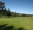 Oakmont G.C. - West golf course - 7th