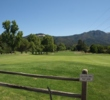 Oakmont G.C. - West golf course - 18th