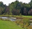 Windermere Golf & Country Club - hole 14