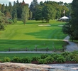 Windermere Golf & Country Club - hole 18