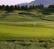 Royal Links Golf Club - 10th green