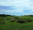 Indian River Preserve Golf Club - hole 15