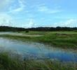 Indian River Preserve Golf Club - hole 6