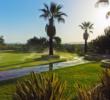 Redhawk Golf Club