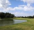 Golf Club at Cinco Ranch - No. 6