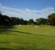 Luna Vista Golf Course - no. 2