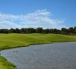 Luna Vista Golf Course - Hole 7