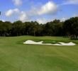 Luna Vista Golf Course - 10th hole