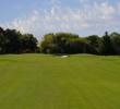 Luna Vista Golf Course - 17th hole