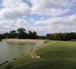 Iron Horse Golf Club - 2nd hole