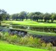Iron Horse Golf Club - 17th hole
