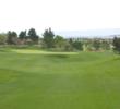 Desert Willow Golf Course - 3rd hole