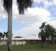 Country Club of Miami - Gleason house
