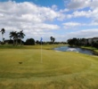 Country Club of Miami - East Course - hole 18