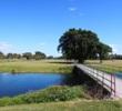 Palmetto Golf Club - No. 2