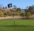 Angel Park Golf Club - Cloud Nine - hole 10