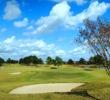 Cypress Lakes Golf Club - 4th hole