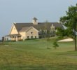 Cypress Lakes G.C. - clubhouse