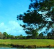 Pearland Golf Club at Country Place - no. 9