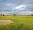 Clear Creek Golf Club - No. 15