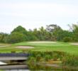 Atlantis C.C. golf course - 17th