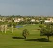 North Palm Beach C.C. golf course - hole 3