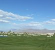 Coyote Springs Golf Club - 9th hole
