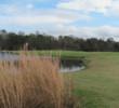 Providence Golf Club - 16th hole