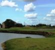 Houston National Golf Club - 2nd