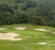 Laguna Seca Golf Ranch - 17th hole
