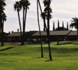 General Old Golf Course