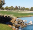 Padre Course at Camelback Golf Club - hole 18