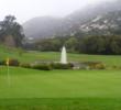 Temecula Creek Inn - Stonehouse G.C.  - 9th hole