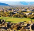 Troon North Golf Club -- Monument Course